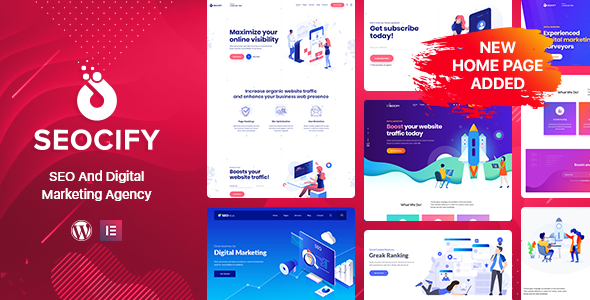 1621946459 233 00 preview.  large preview - SEO Digital Marketing Agency WordPress Theme