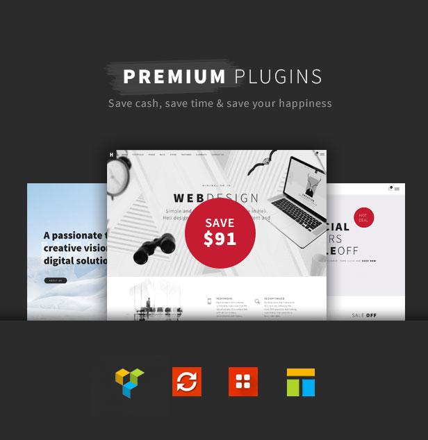 1622292823 513 11 - Heli - Minimal Creative Black and White WordPress Theme