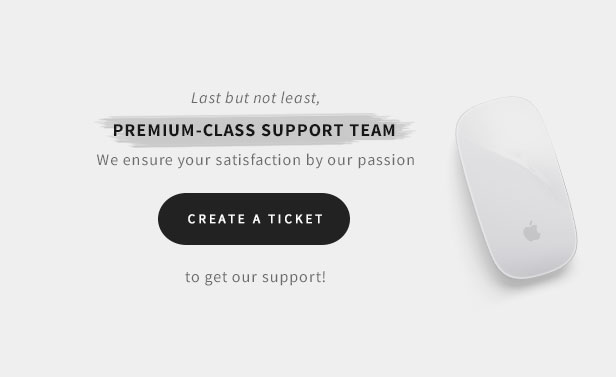 1622292824 199 16 - Heli - Minimal Creative Black and White WordPress Theme