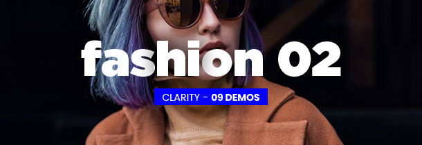 23 puca info - Puca - Optimized Mobile WooCommerce Theme