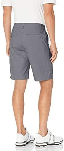 3143EhjscHS. AC  - Under Armour Men's Showdown Golf Shorts