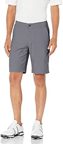 31vuTaKp9US. AC  - Under Armour Men's Showdown Golf Shorts