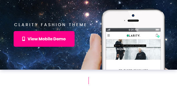 34 puca info - Puca - Optimized Mobile WooCommerce Theme