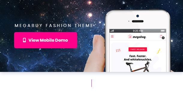 40 puca info - Puca - Optimized Mobile WooCommerce Theme
