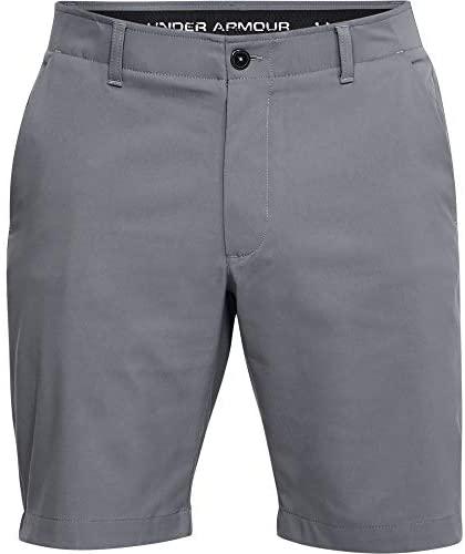 418bayBERnL. AC  - Under Armour Men's Showdown Golf Shorts