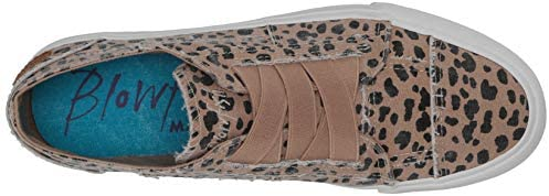 41WwDeujSUL. AC  - Blowfish Malibu Women's Marley Sneaker