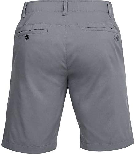 41cjWvZdx9L. AC  - Under Armour Men's Showdown Golf Shorts