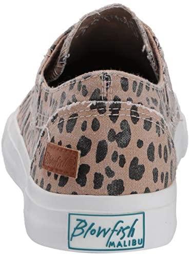 51e XhPq3rL. AC  - Blowfish Malibu Women's Marley Sneaker