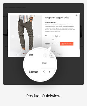 56 puca info - Puca - Optimized Mobile WooCommerce Theme