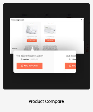58 puca info - Puca - Optimized Mobile WooCommerce Theme