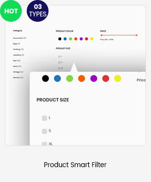 59 puca info - Puca - Optimized Mobile WooCommerce Theme