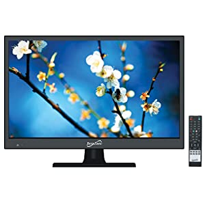 """5c6cc7ad f573 403f 9184 bd32eec69635.  CR23,23,455,455 PT0 SX300 V1    - SuperSonic SC-1511H LED Widescreen HDTV 15"""" Flat Screen with USB Compatibility, SD Card Reader, HDMI & AC/DC Input: Built-in Digital Noise Reduction with Bonus HDMI Cable Included"""