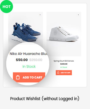 64 puca info - Puca - Optimized Mobile WooCommerce Theme