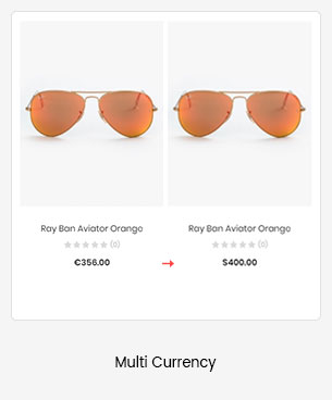 70 puca info - Puca - Optimized Mobile WooCommerce Theme