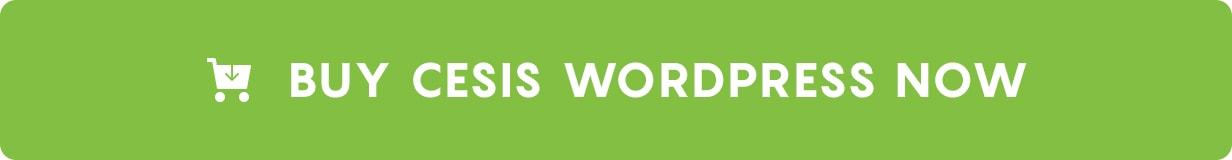 Cesis Button Buy Cesis WordPress Theme - Cesis   Responsive Multi-Purpose WordPress Theme