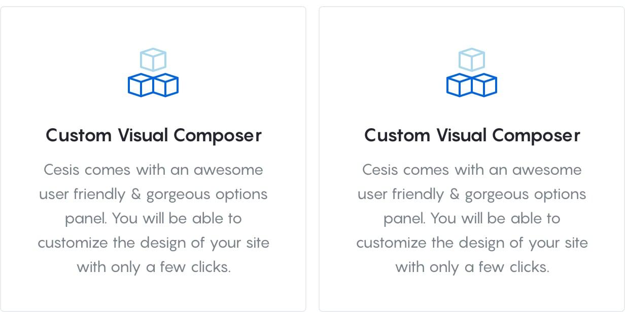 Cesis Core Features 13 - Cesis   Responsive Multi-Purpose WordPress Theme