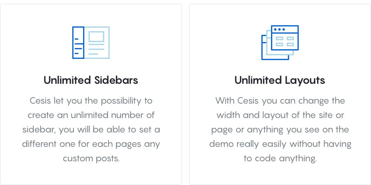 Cesis Core Features 7 - Cesis   Responsive Multi-Purpose WordPress Theme