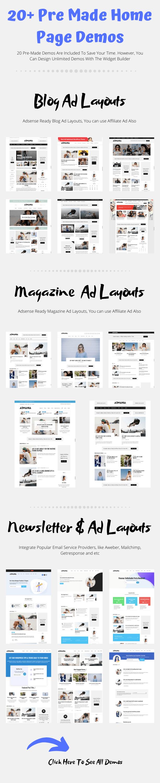 Fea1 min - Admania - Adsense WordPress Theme With Gutenberg Compatibility