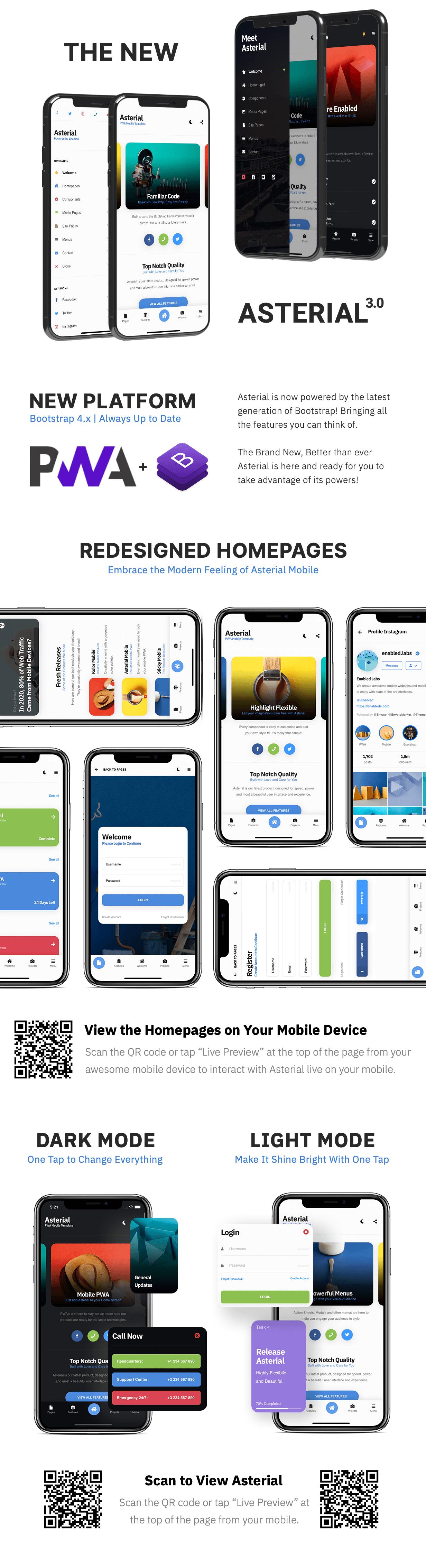 asterial1 - Asterial Mobile
