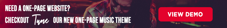 banner new - MusicPress - A Timeless Audio Theme