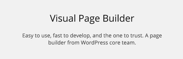 builder header - TheSaaS X - Responsive SaaS, Startup & Business WordPress Theme