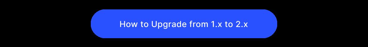buttonupgrade - Zeyn 2.0 - Multipurpose WordPress Theme