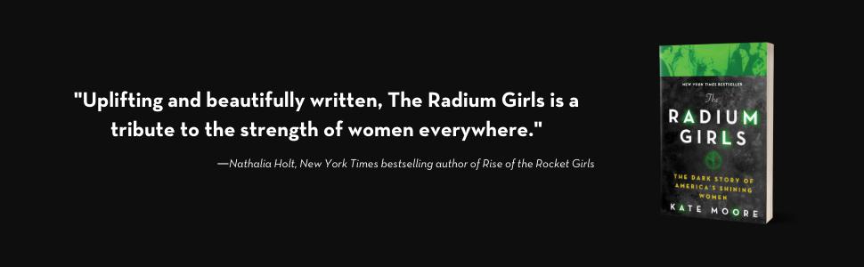 ef8be832 be83 4bfb ba26 67bf5b70ef8e.  CR0,0,970,300 PT0 SX970 V1    - The Radium Girls: The Dark Story of America's Shining Women