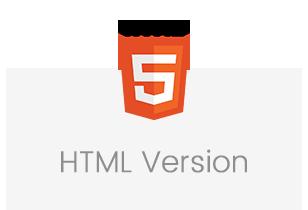 html - TheSaaS X - Responsive SaaS, Startup & Business WordPress Theme