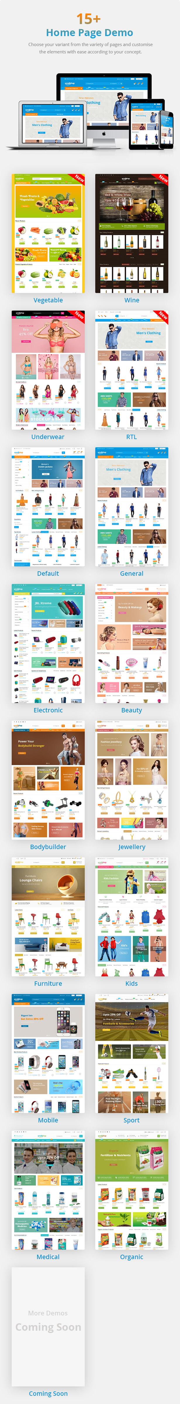 marketing img - EmallShop - Responsive WooCommerce WordPress Theme
