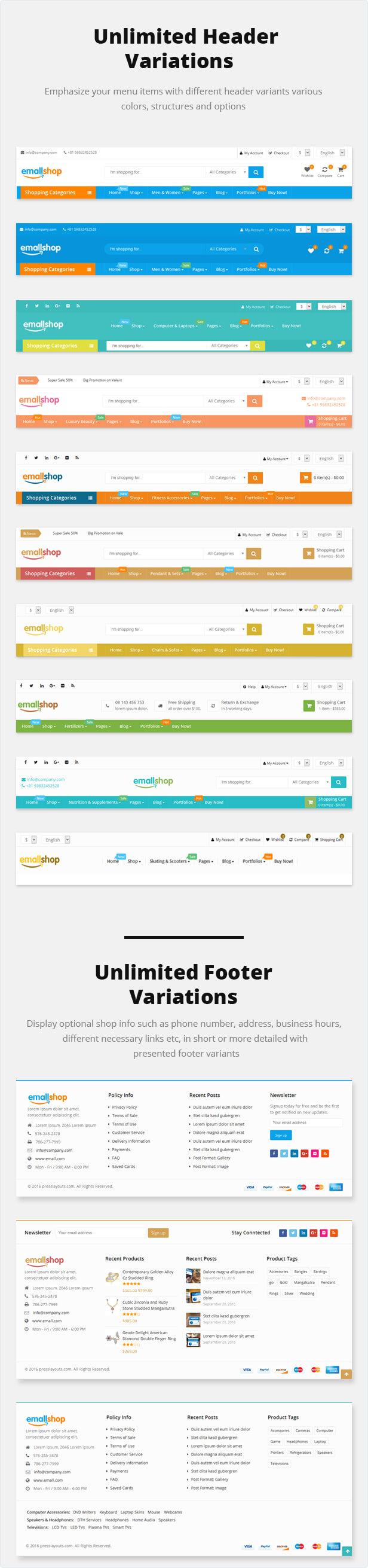marketing img2 - EmallShop - Responsive WooCommerce WordPress Theme
