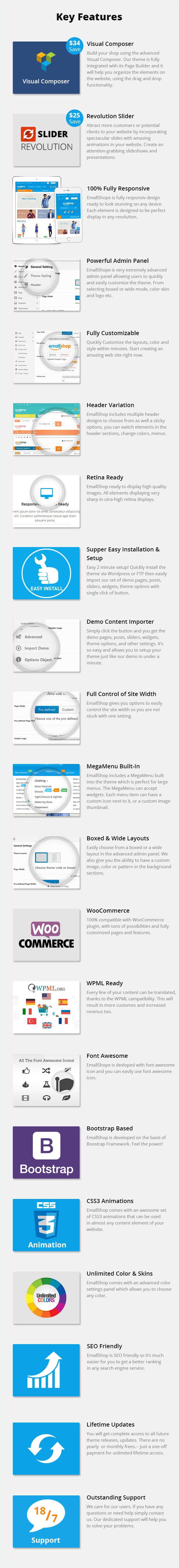 marketing img3 - EmallShop - Responsive WooCommerce WordPress Theme
