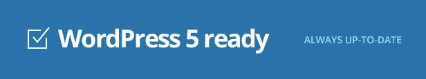 meks wp5 ready - Typology - Minimalist WordPress Blog & Text Based Theme