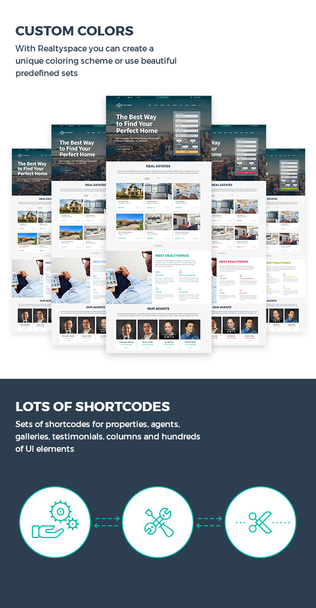 presentation final 010 11 - Realtyspace - Real estate WordPress Theme