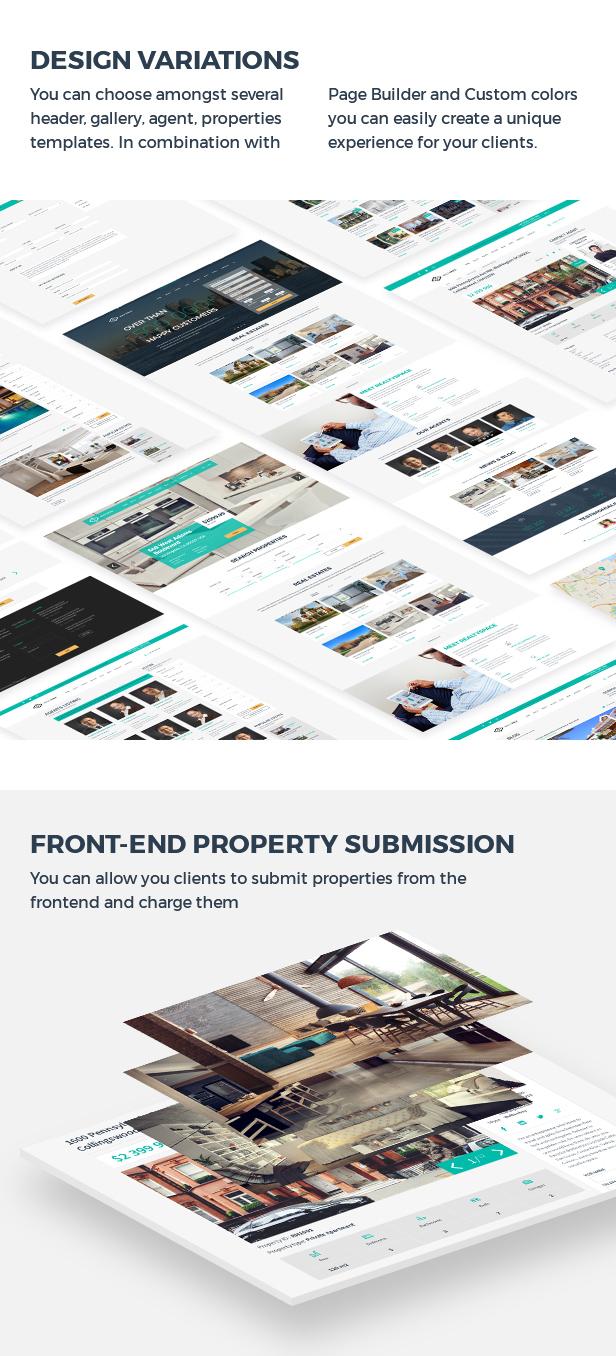 presentation final 010 13 - Realtyspace - Real estate WordPress Theme