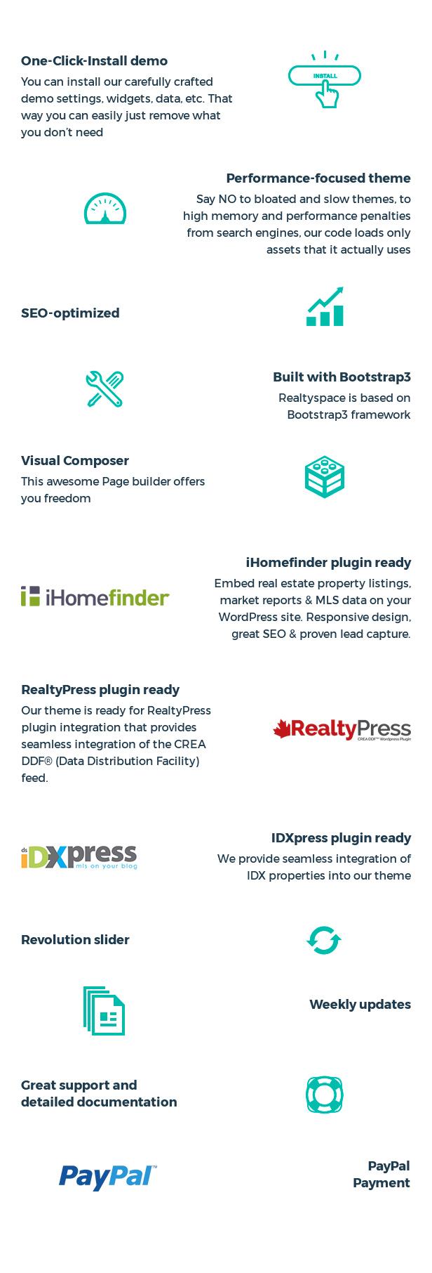 presentation final 016 15 1 - Realtyspace - Real estate WordPress Theme