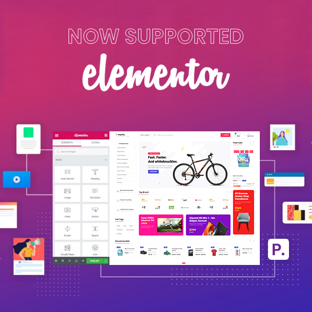 puca2 banner - Puca - Optimized Mobile WooCommerce Theme