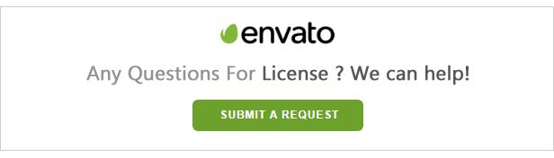 request - Autolist – Car Dealer and Classifieds HTML Template