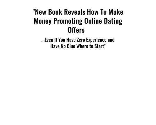 sga11 x400 thumb - Dating Business Secrets Book
