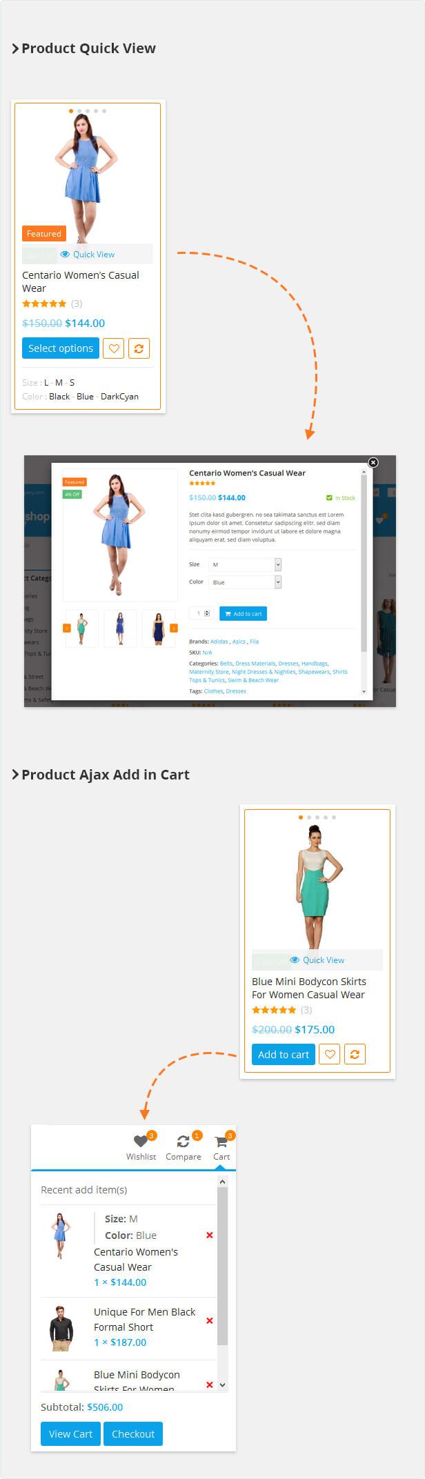 top features2 - EmallShop - Responsive WooCommerce WordPress Theme