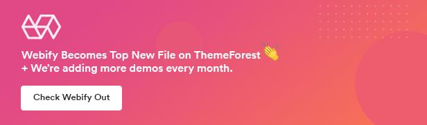 w 01 - Webify – All-in-One Elementor WordPress Theme