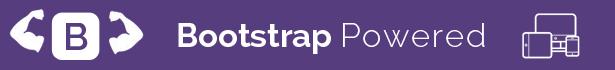 06 BOOTSTRAP - HEALTHFLEX - Doctor Medical Clinic & Health WordPress Theme