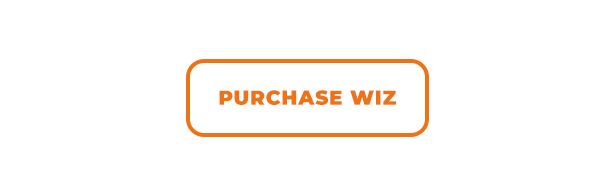09 purchase wiz - Wiz - Elementor MultiPurpose WordPress Theme