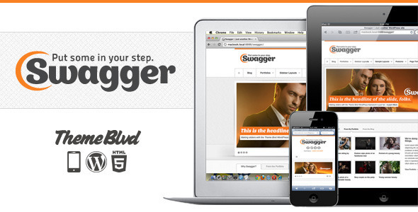 1622639067 01.  large preview - Swagger Responsive WordPress Theme