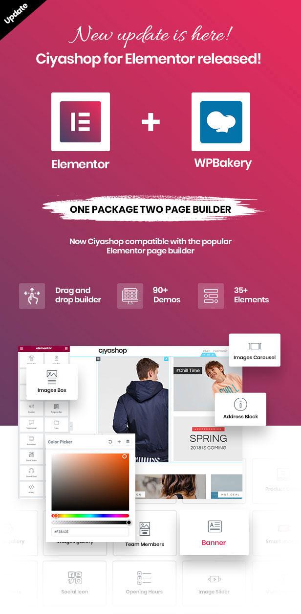 1623418045 59 elementor - CiyaShop - Responsive Multi-Purpose WooCommerce WordPress Theme