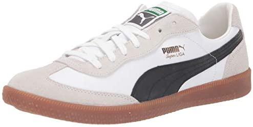 1623624620 312HkGui1wL. AC  - PUMA Men's Super Liga Og Sneaker