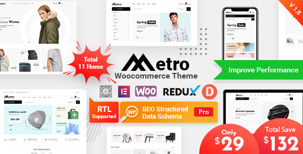 1623850746 533 01 preview.  large preview - Metro – Minimal WooCommerce WordPress Theme
