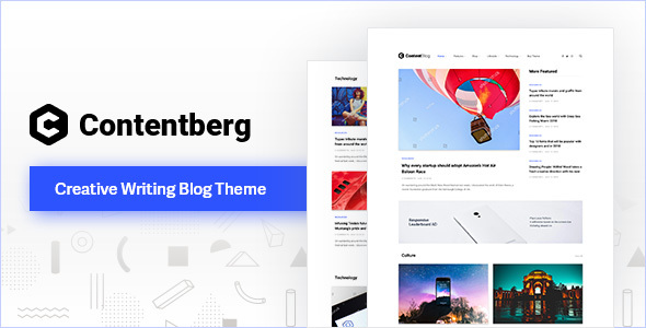1624370649 43 preview.  large preview - Contentberg - Content Marketing & Personal Blog