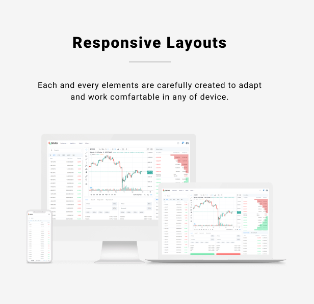1624630492 946 responsive - Crypo - Cryptocurrency Trading Dashboard HTML Template