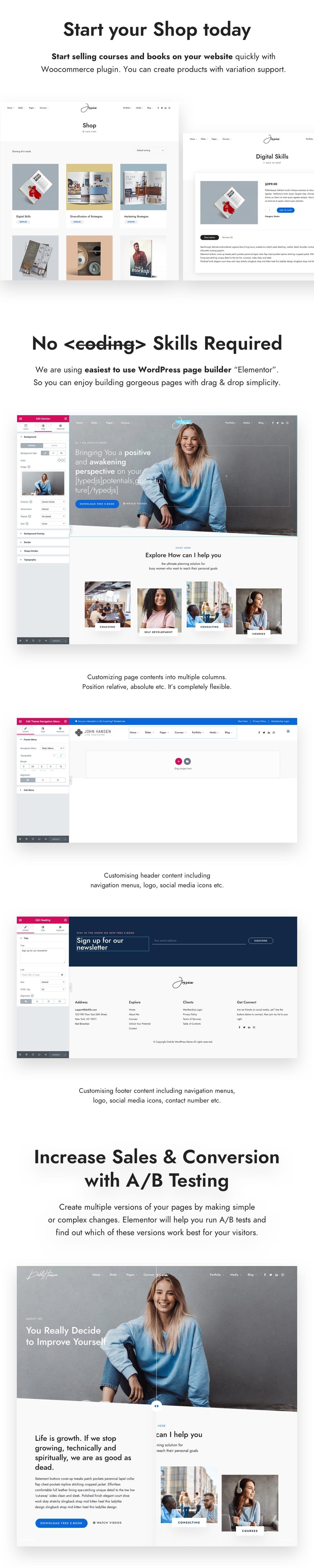 1624717046 95 elementor - DotLife | Coach Online Courses WordPress