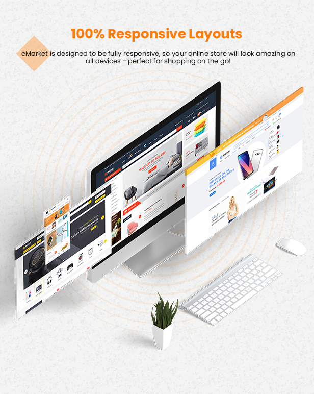 1624803709 206 responsive - eMarket - Multi-purpose MarketPlace OpenCart 3 Theme (30+ Homepages & Mobile Layouts Included)